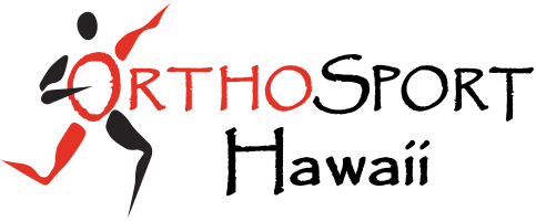 Home | OrthoSport Hawaii PT & Aquatic Rehabilitation