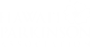 Hawaii Parkinson