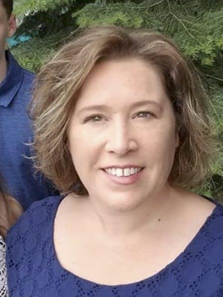 Michelle Resig, MPT