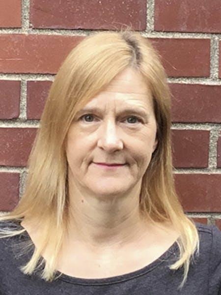Susan Wells, DPT
