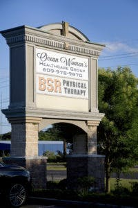 BSR Physical Therapy Manahawkin NJ