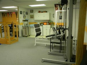 Physical therapy Barnegat NJ