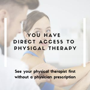 Physical therapy manahawkin and barnegat NJ