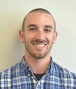 Dr. Justin Gardner PT, DPT, OCS