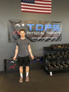how to decorate your home gym 6 steps with pictures.htm tops archives t o p s physical therapy  tops archives t o p s physical therapy