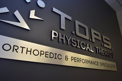 T.O.P.S Physical Therapy | Phoenix, AZ