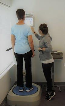 North Hill Physical Therapy | Milton VA