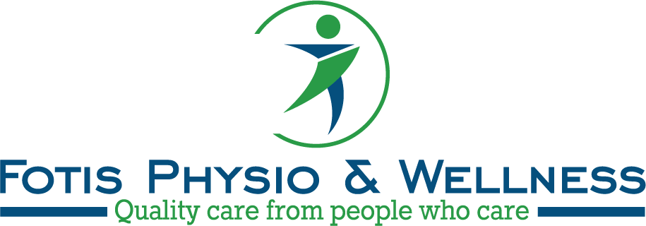 Physiotherapy Barrie ON