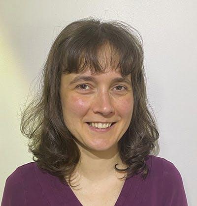 Krisztina Boka