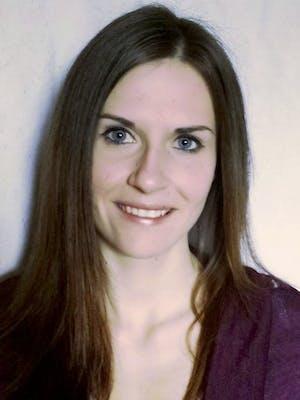 Laura Kelling