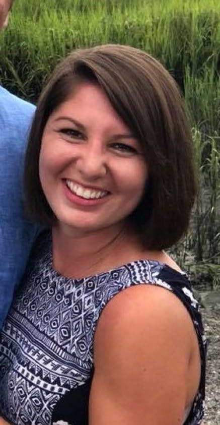 Nicole Jackson, DPT
