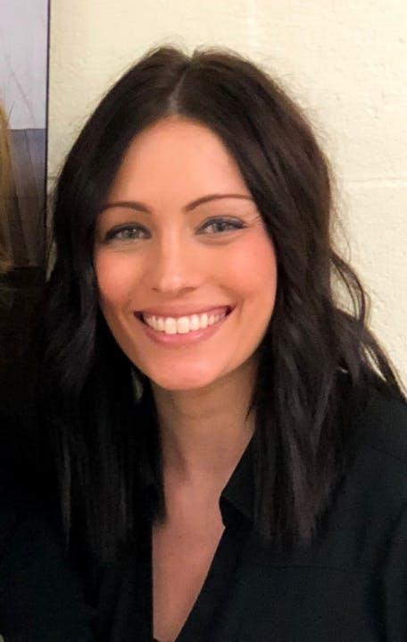 Kayla Seibel