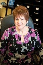 Phyllis Cercone