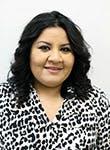 Reyna Gutierrez