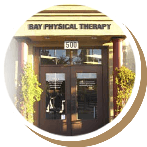 Bay Physical Therapy