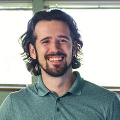 Mac Wheeler, DPT