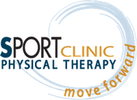 SPORT CLINIC PHYSICAL THERAPY