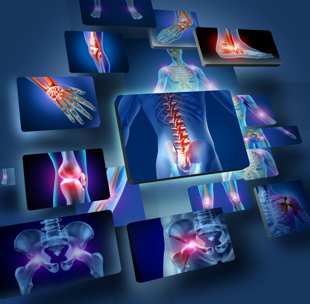 Physical Therapy Expert Witness NJ