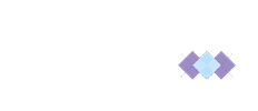 Physical Therapy Centennial CO