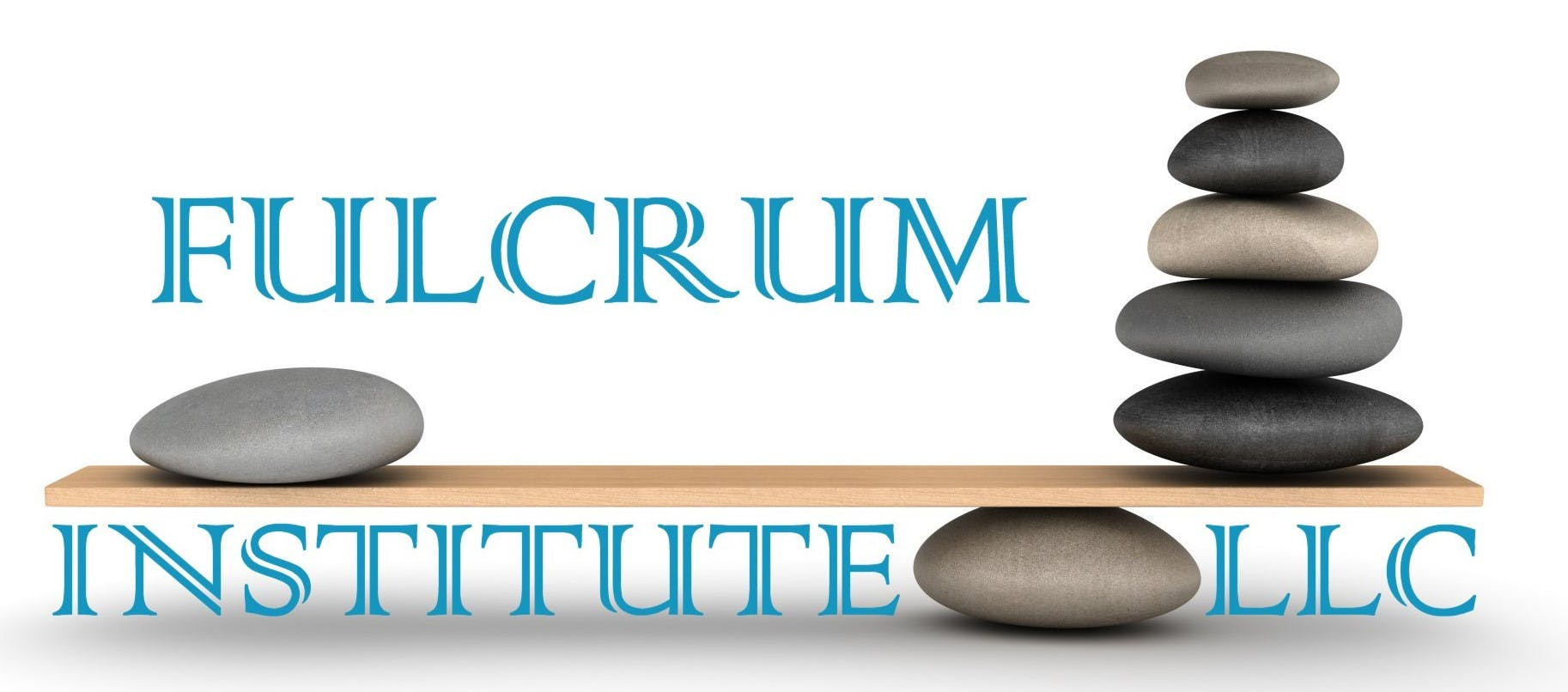 Fulcrum Institute | Manual Edge Physiotherapy
