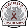 Jbird's Journey'