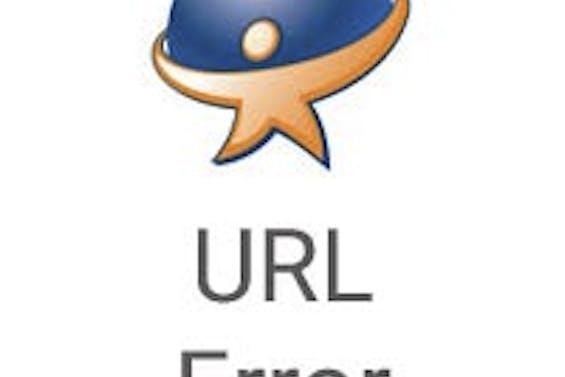 Headache Tmj Facial Pain Manual Edge Physiotherapy
