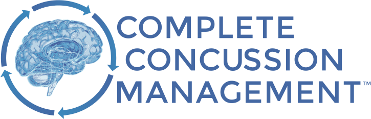 Complete Concussion Management (CCM)