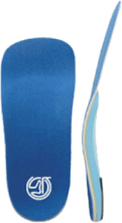 Custom-made Orthotic Inserts | Junction Point Physical Therapy | Grande Prairie AB