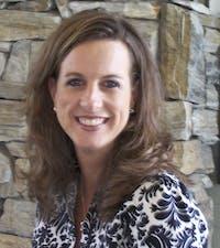 Tammy Warren