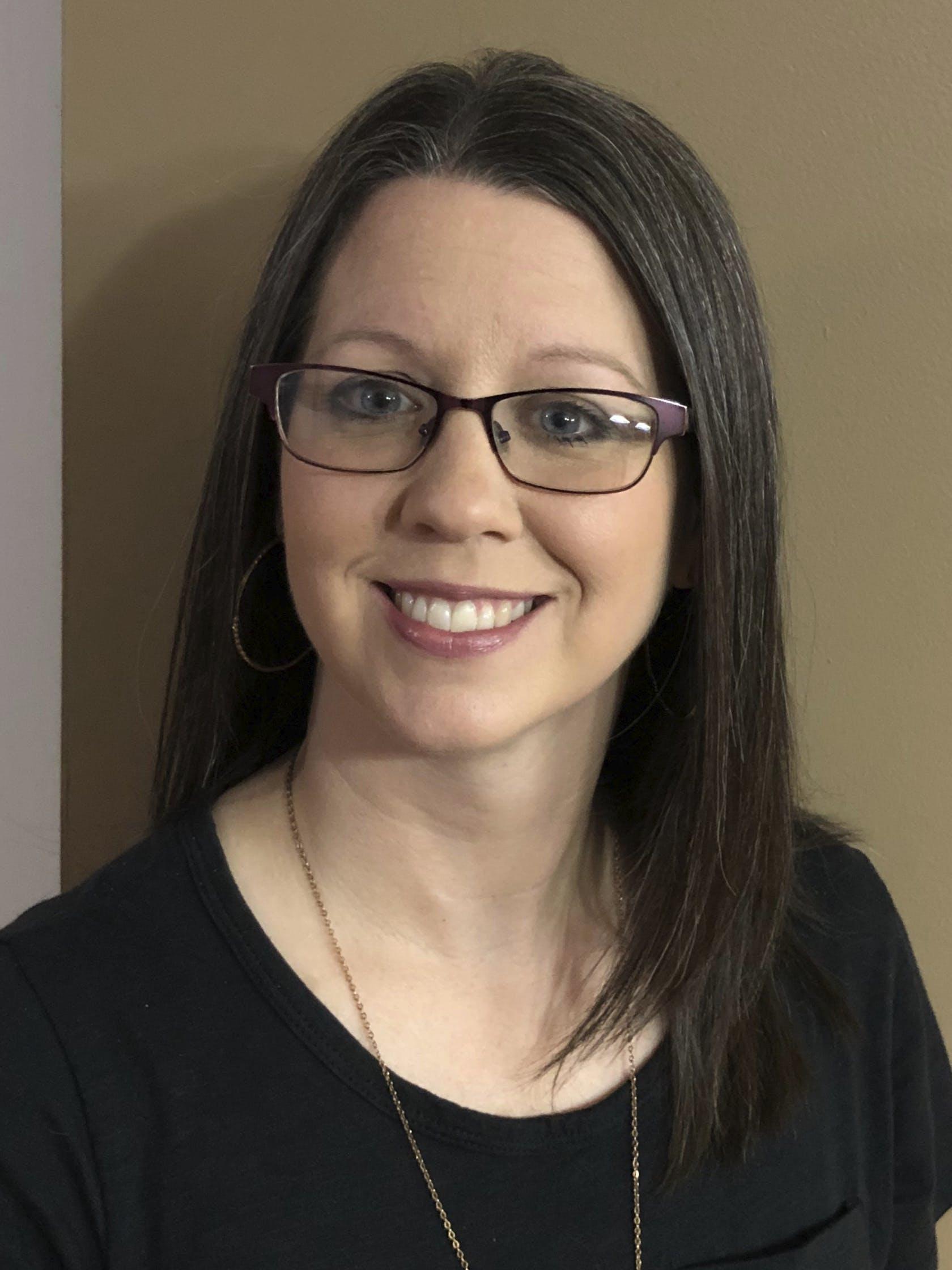 Erin Hoyle