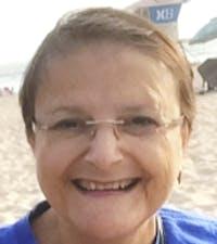 Karen Rodrigues Milazzo