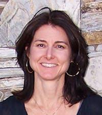 Lori Geddings