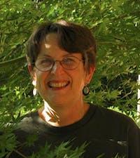 Leslie Hillenbrand