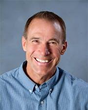 Steve Ahrens