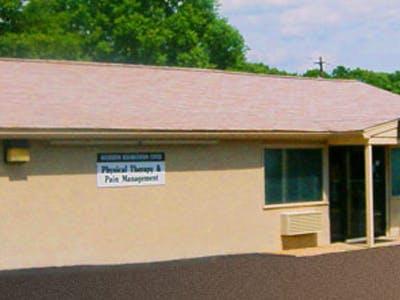 Souderton Rehabilitation Center