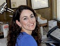 Dawn Parente, Billing Manager