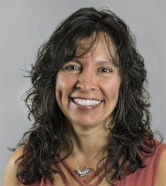Cristina Wyatt, Billing Supervisor