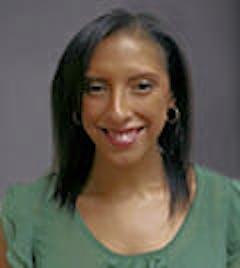 Jocelyn Arroyo