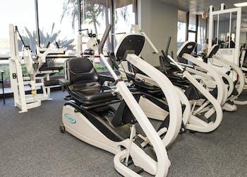Physical Therapy Tarzana 91356