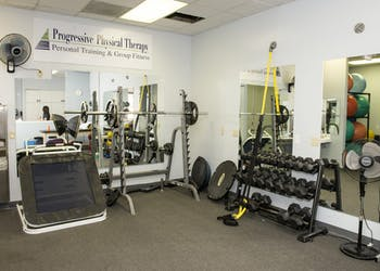 Physical Therapy Tarzana CA