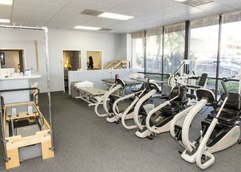 Physical Therapy Tarzana 91356
