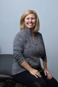 CEO/Founder of Stretch Physical Therapy and Total Wellness and Founder of The Stretch Method Program