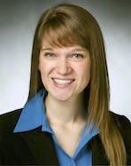 Dr. Jessica Stotz