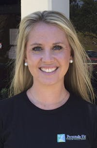 Megan Moynihan