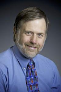 Jeff Wilson, PT