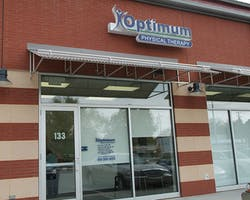 Optimum Physical Therapy Associates | West Chester PA