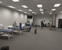 Physical Therapy West Chester PA