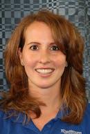Erica Boegly