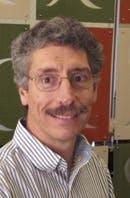 Glenn Venturini