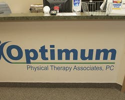 Optimum Physical Therapy Associates | Swarthmore PA